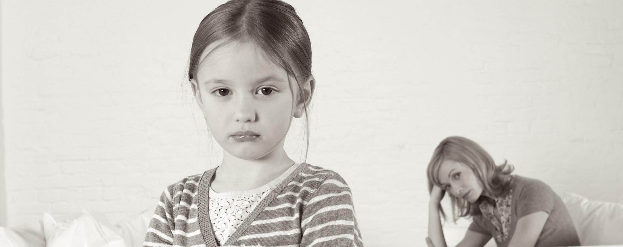 <p>Ние растем заедно с децата си. По пътя грешките са неизбежни, но не са непоправими. Един от основните проблеми на [&hellip;]</p>