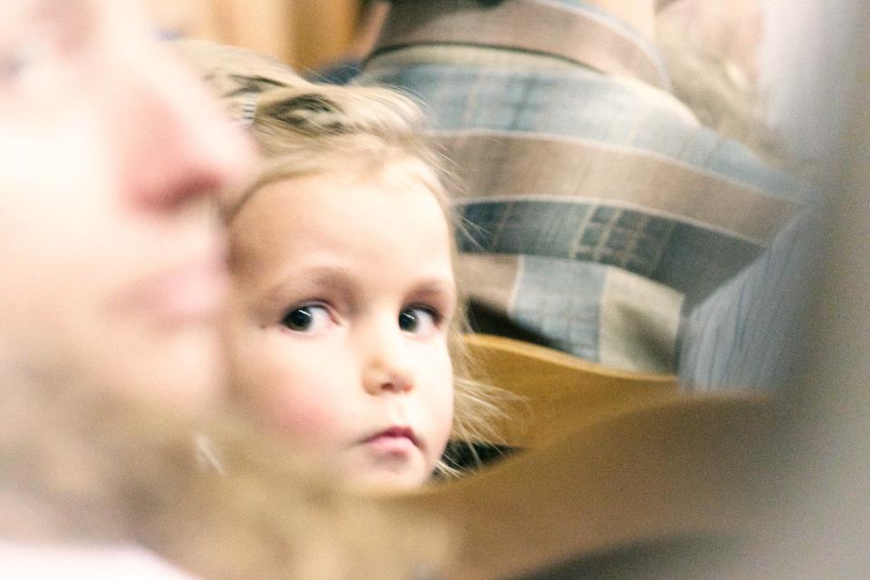 <p>Парадоксалното в днешната ситуация е, че децата действително са други.Живеем в епоха на смяна на форматите на културата и мисленето. [&hellip;]</p>
